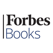 Brandon Vallorani on ForbesBooks: Making Tough Decisions